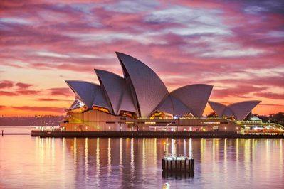 Special Ramen Class in Sydney, Australia