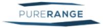 PureRange Enterprises Ltd.
