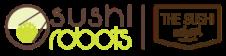 Sushi Robots