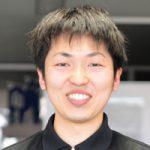 池田 老师