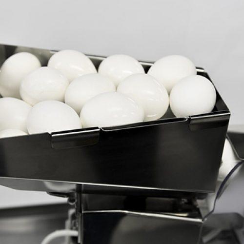 鸡蛋剥壳机组件2